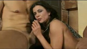 inward ejaculation for dinner anal intrusion groupe xxx.