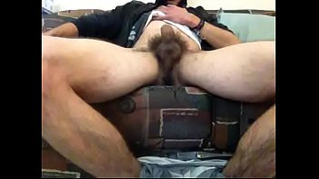 hot4this jerk amp_ juices all over