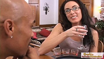 supah-steamy and ultra-kinky mature hoe gets ripped up.