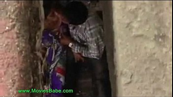 indian duo caught on web cam