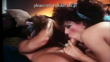 fresh gesticulate call girls 1985 torrid antique pornography vid