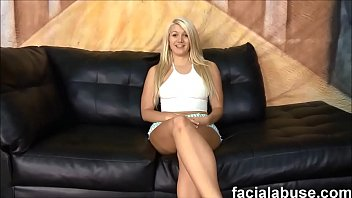 layla price deepthroated and donk smashed rigid at.