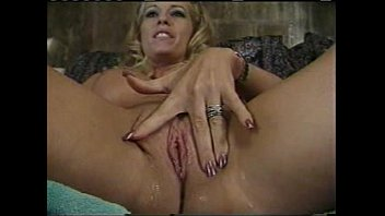 tabitha  stevens spray