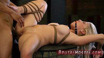 cheating limit bondage buxom blondie hotty cristi ann.