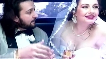 jessica rizzo is a bride buggered in a.