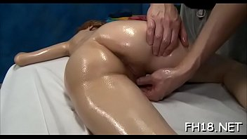 ultra-cute-looking stunner is bounding on spear getting memorable ejaculation