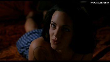 asia argento - explicit hook-up episodes utter frontal.