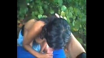 damn supah-steamy indian hotwife on her spouse with.