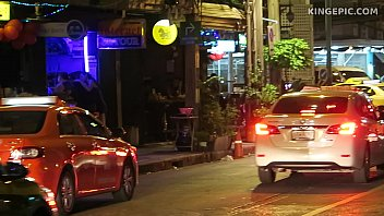bangkok nightlife quot_atypicalquot_ night out
