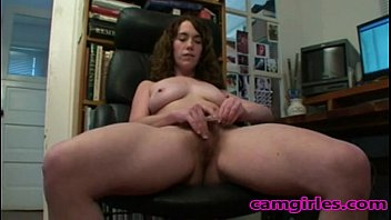 wooly doll solo free-for-all nubile porno.