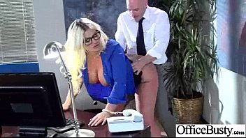 lovely office nymph julie money get rigid style.