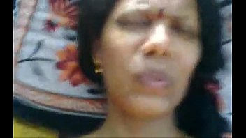 tamil married aunty orgy with neighbour