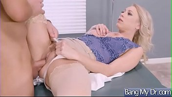 katie morgan ultra-kinky patient and therapist in fuckfest.