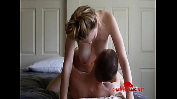 ultra-cute melons silver-blonde homemade orgy web cam - chattercamsnet
