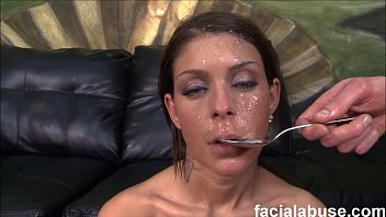 adult video starlet brook ultra gasps firm on.
