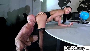 chick with bigtits peta jensen get penetrated stiff.