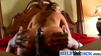 monster ebony bone deep throated and humped by.