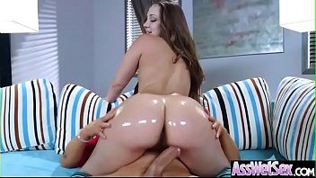ultra-kinky doll remy lacroix with enormous arse love.