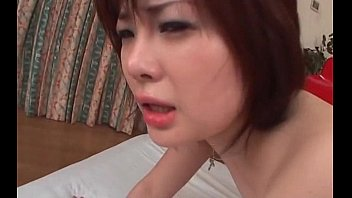 cootchie pounded chinese escort jaws plunged with a.