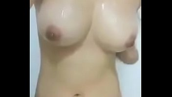 chinese steaming doll nude web cam