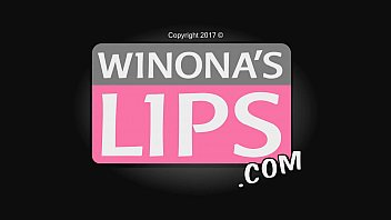 a mix up of some winonaslipscom oral delectation.