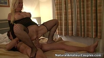 kinky mature biotch going insatiable railing