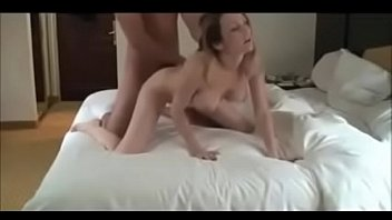 splendid wifey gets her puss ripped up and.