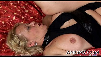 agile mommy can039_t live sans from.
