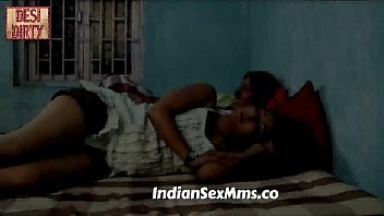 desi housewife in couch fresh