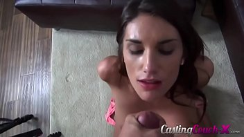 august ames tribute rip