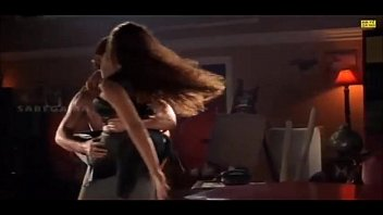 bipasha sizzling hump sequence in sofa