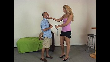 kissherfootcom - dame dom and foot fetish -.