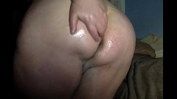 plumper well-lubed backside spanking ph5a4f1619359b6 -.