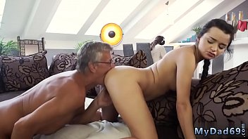 dark haired scissoring and vag eating spanking very.
