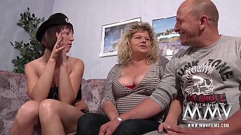 mmv films youthful and elderly mature.