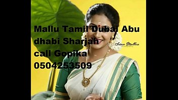 abu dhabi call chick malayali call.