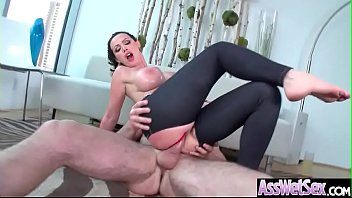 deep stiff assfucking orgy with thick culo mischievous.