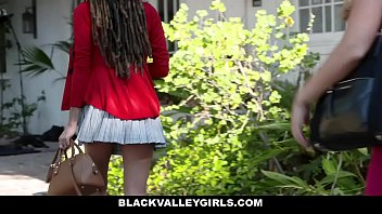 blackvalleygirls- scorching teenage julie kay steals and plumbs beau