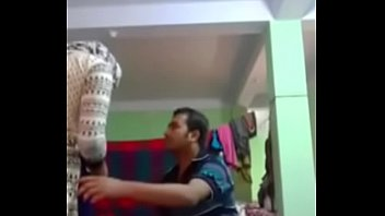 desi wifey screw with neighbor paramour