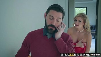 brazzers - real wifey stories -  what.