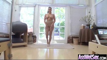 london keyes good female with enormous humid arse.