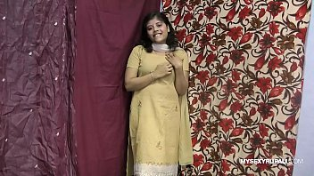 rupali indian doll in shalwar suit.
