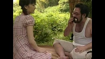 japanese love story wwwporninspirecom