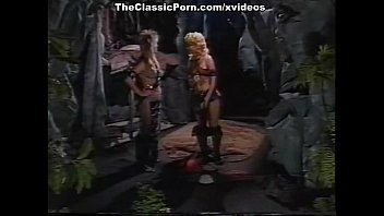 barbara dare nina hartley erica boyer in old-school.