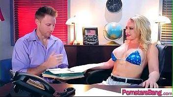 xxx hookup on phat manstick with romp industry.