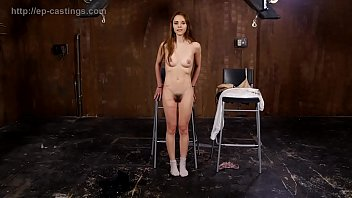 vip ache casting linda must  watch_ for.