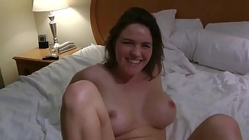 supah-hot ample-boobed wifey drill hubbys acquaintance