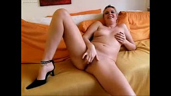 see my nice wifey completely nude frigging inexperienced.