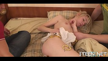 stellar darling gets a crazy drilling from greedy boy