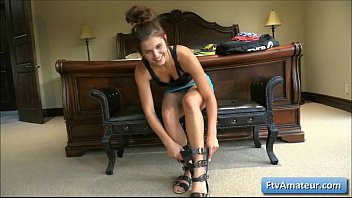 ftv women wanking very first time vid from.
